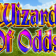 wizard-of-odds-5