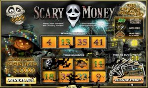 scary-money-scratch_765x460