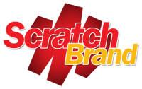 Online scratch cards, top scratch card resources, best scratch card bonus offers only at ScratchBrand.com