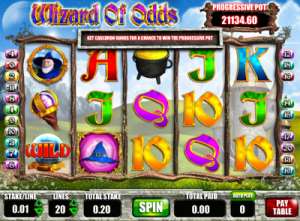 wizard-of-odds-2