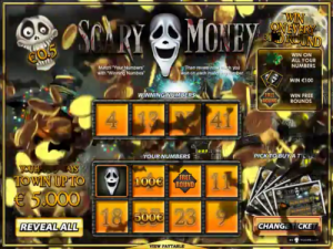 scary-money-scratch-card-game
