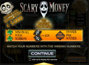 scary-money-scratch-game-2